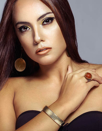 Vyolyna Ancheva Bolgaryya 1 Seductive and sexy 29 contestants of Miss Universe 2017