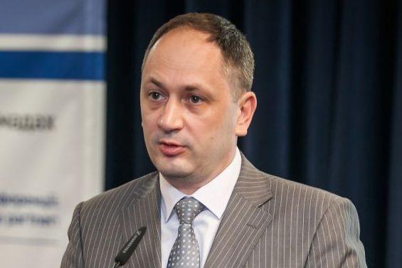 Украинский министр поведал оплане «возвращения» Крыма— Как поДонбассу