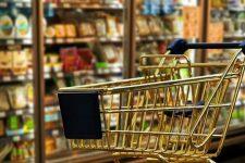 Рост цен в Украине замедлился: что подорожало и подешевело
