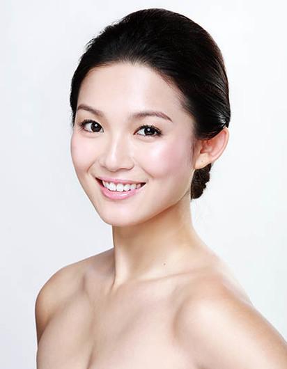 Cheryl Chou Miss Universe 2017: 29 member spectacular