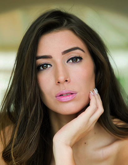Fl via Brito Miss Universe 2017: 29 member spectacular