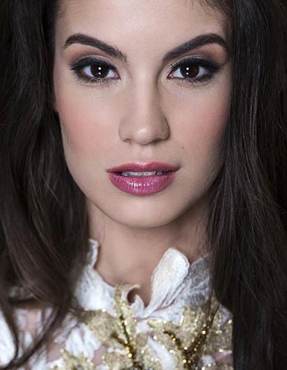 Noelia Freire Miss Universe 2017: 29 member spectacular
