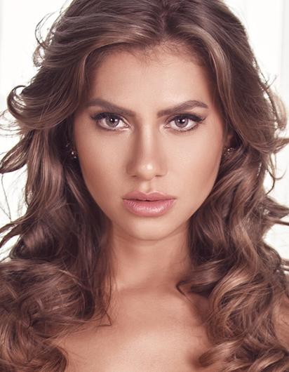 %name Miss Universe 2017: 29 member spectacular