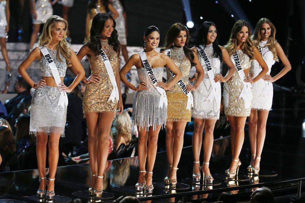miss vselennaya e1485535080513 Miss Universe 2017: 29 member spectacular