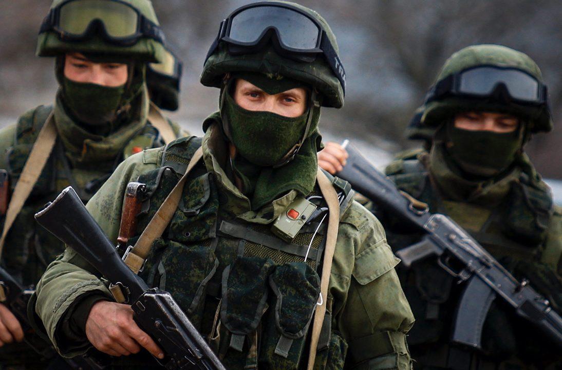 Бандформирования «ДНР» готовы перестреляться из-за птицефабрики— Куриный раздор