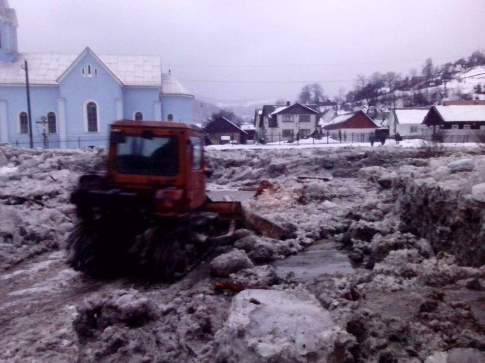Прогноз погоды в ростовской области город зверево