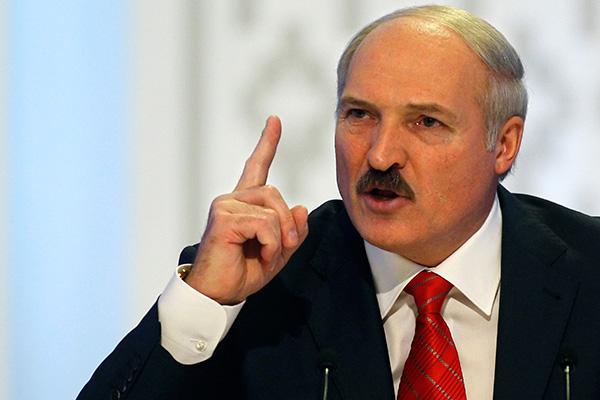 Лукашенко рассказал, когда Беларусь перейдет на пятибалльную систему оценивания