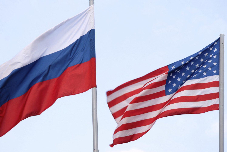 Вице-президент США: Санкции будут зависеть отповеденияРФ вУкраинском государстве