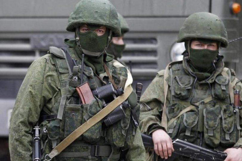 Жители России больше гордятся присоединением Крыма, чем освоением космоса