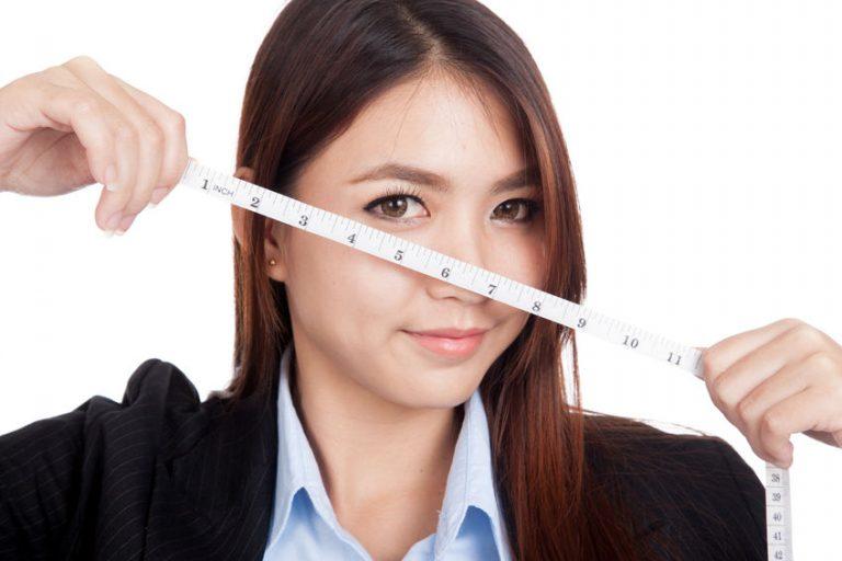 Топ 10 советов, как легко худеть при сидячей работе