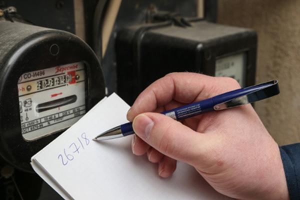 Кабмин снизил нормативы на использование услугами ЖКХ для населения