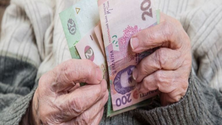 Какие документы нужны документы для оформления пенсии по возрасту в 2016 году