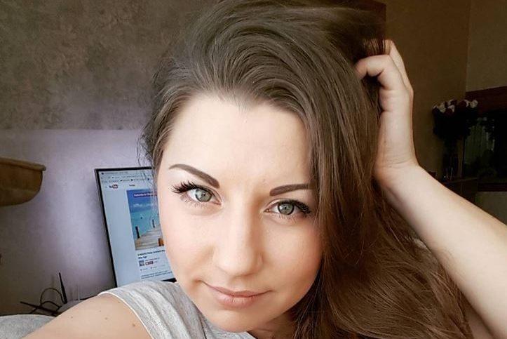 Порно актриса имиджа фото 531-217