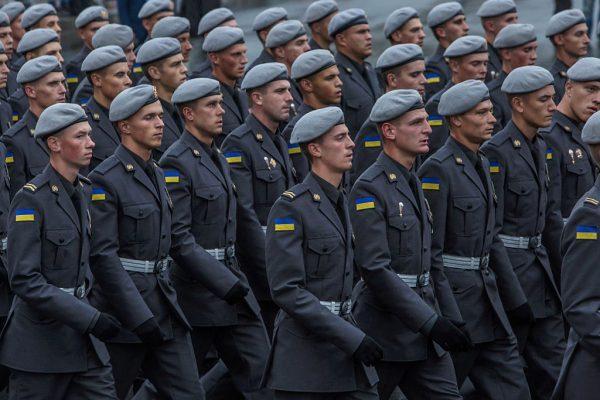 Офицер 2017 Скачать Торрент - фото 3