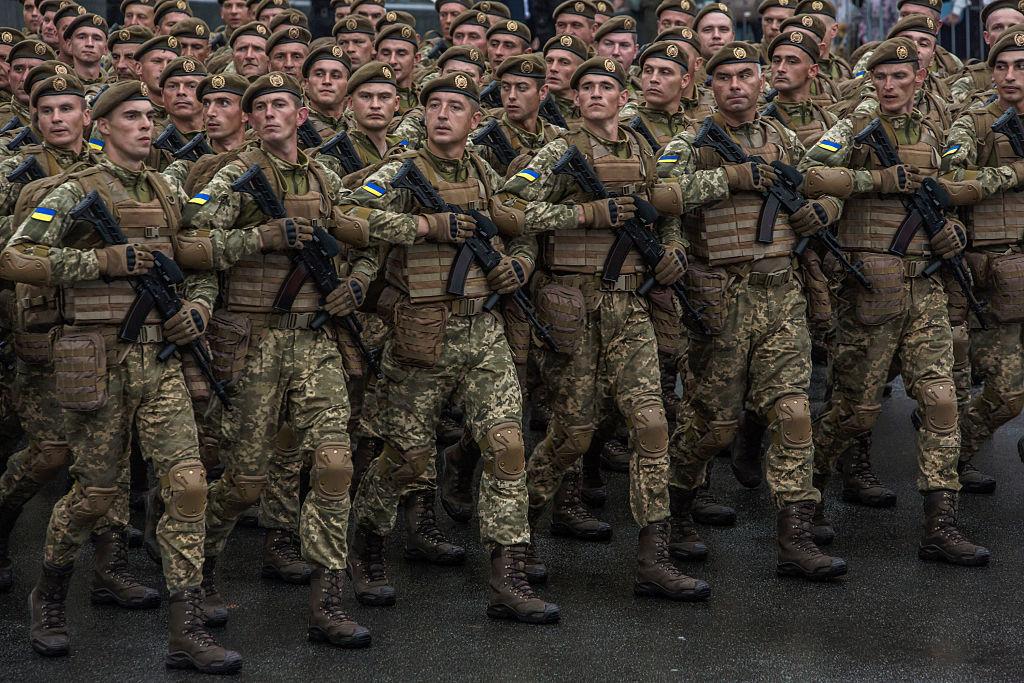 Получить регистрацию в москве для граждан рф