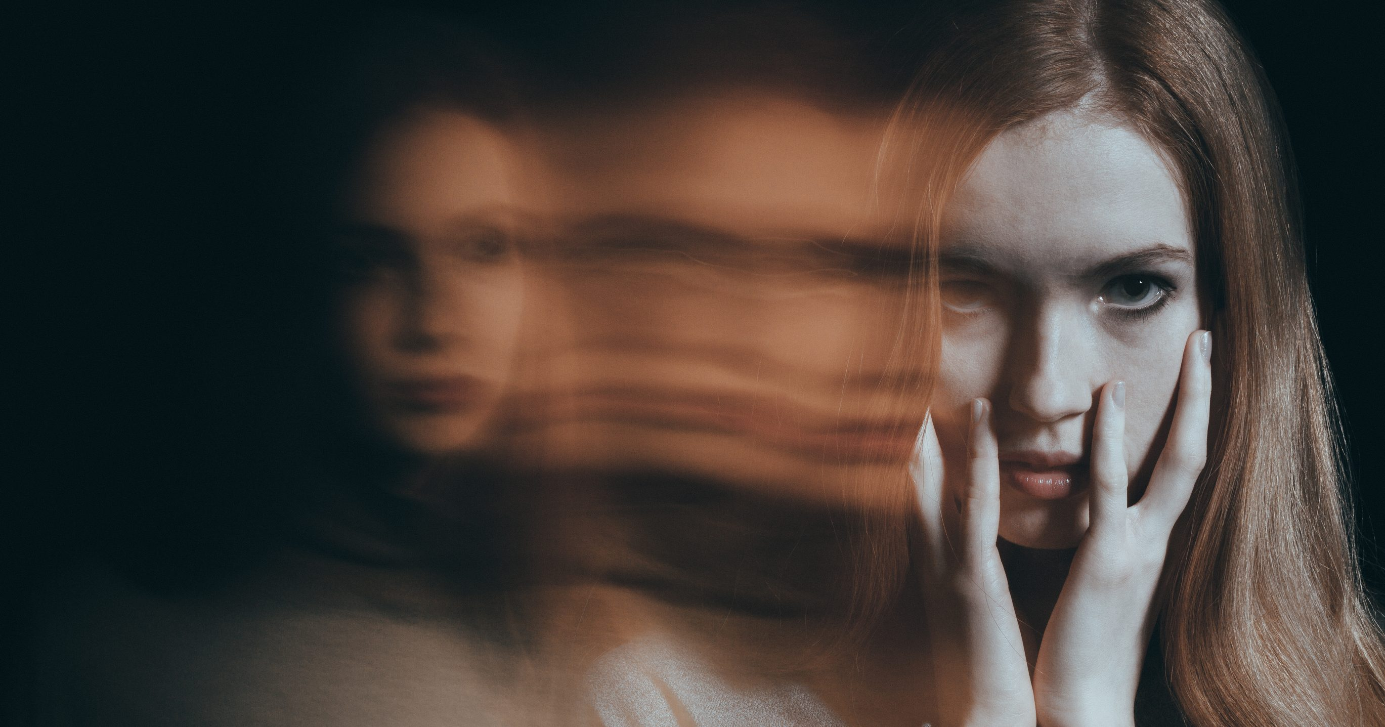 Психічний розлад