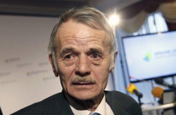 Как аннексия Крыма повлияет нараспад РФ