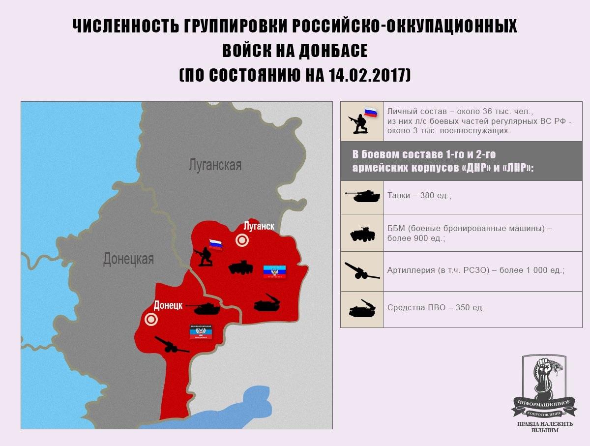 Секс на вулиці в кущах москва росія фото 245-110