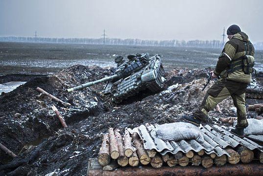 Картинки по запросу война в донбассе картинки
