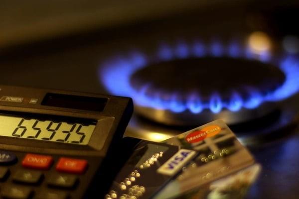 Прикарпатцям на замітку: як зросте ціна на газ для населення