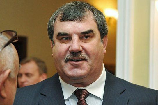 Военэксперт сказал, когда икем Путин заменит главаря «ДНР»