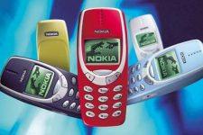 Нокіа 3310