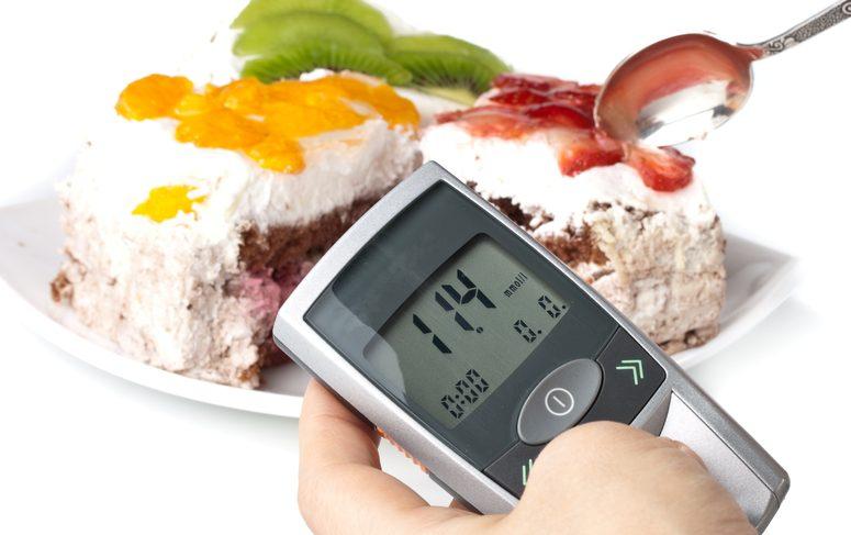 Ученые отыскали способ борьбы сдиабетом