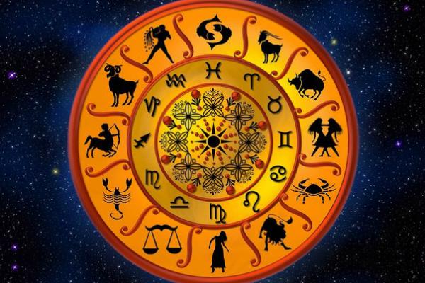 Знаки зодиака по месяцам и камни талисманы