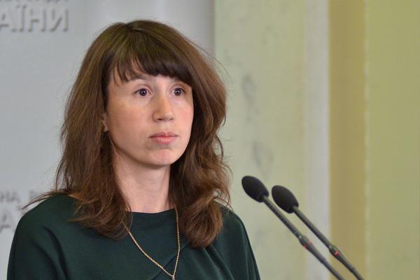 Помощник народного депутата намашине сбил участника блокады— Штаб