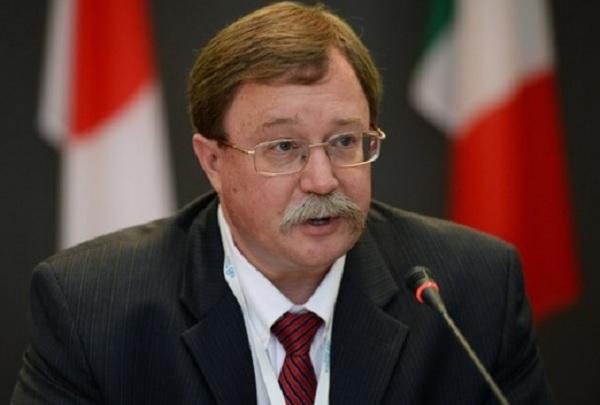 Ілля Рогачов