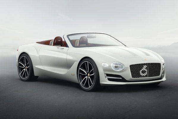 Bentley sports скачать индикатор форекс без перерисовки бесплатно