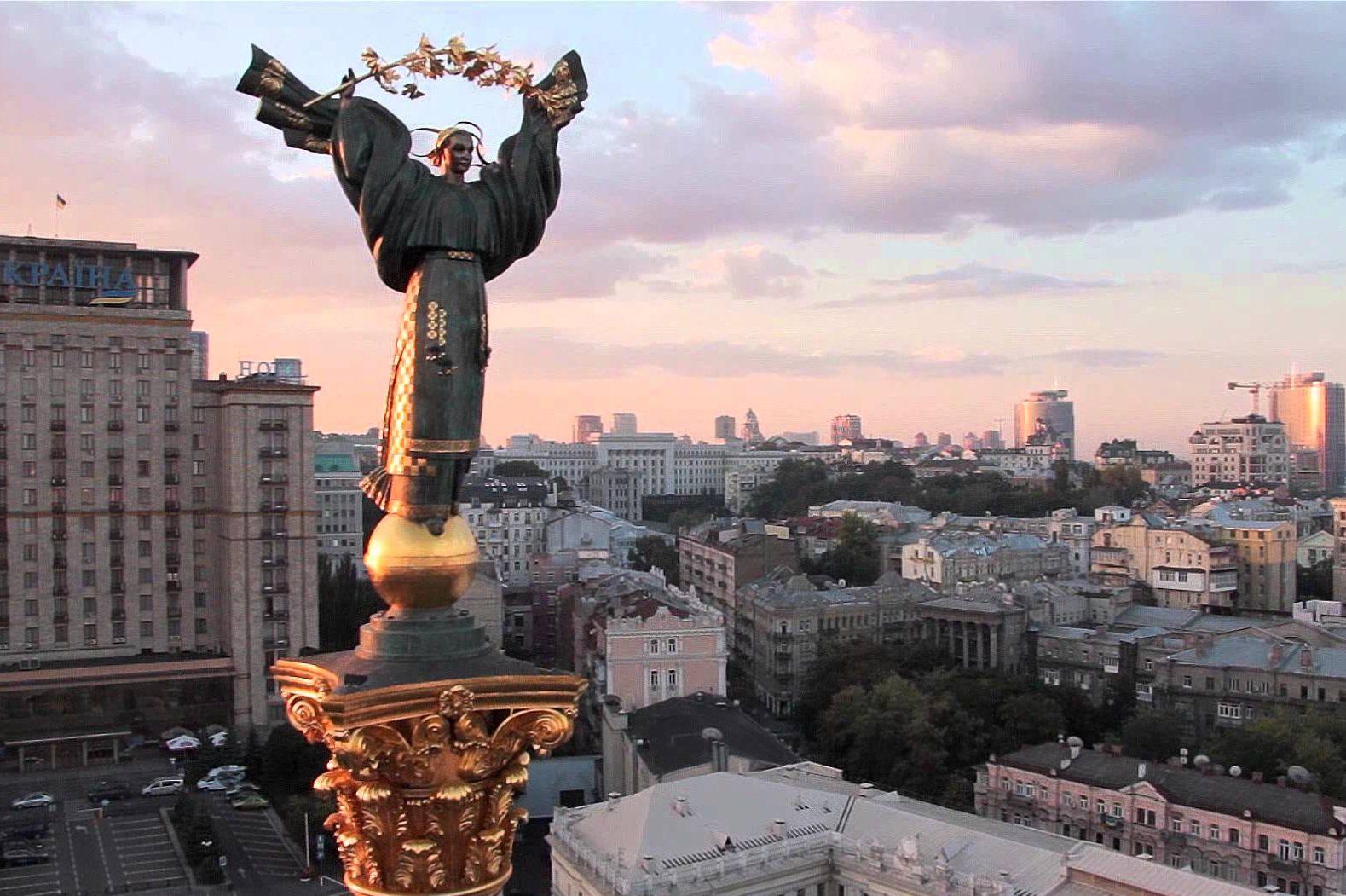 Выходные в россии на троицу