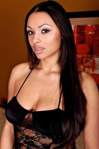 Топ 10 украинских порно актрис