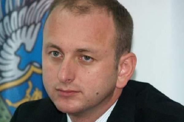 Мілан Князевич