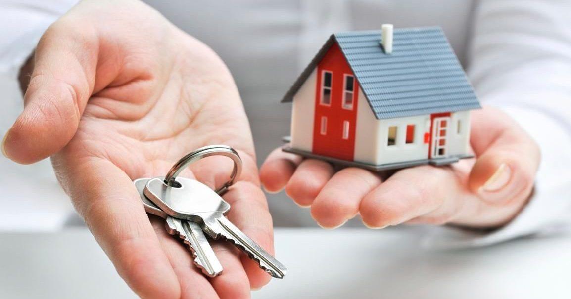 кредит на жильепотребительский кредит акции