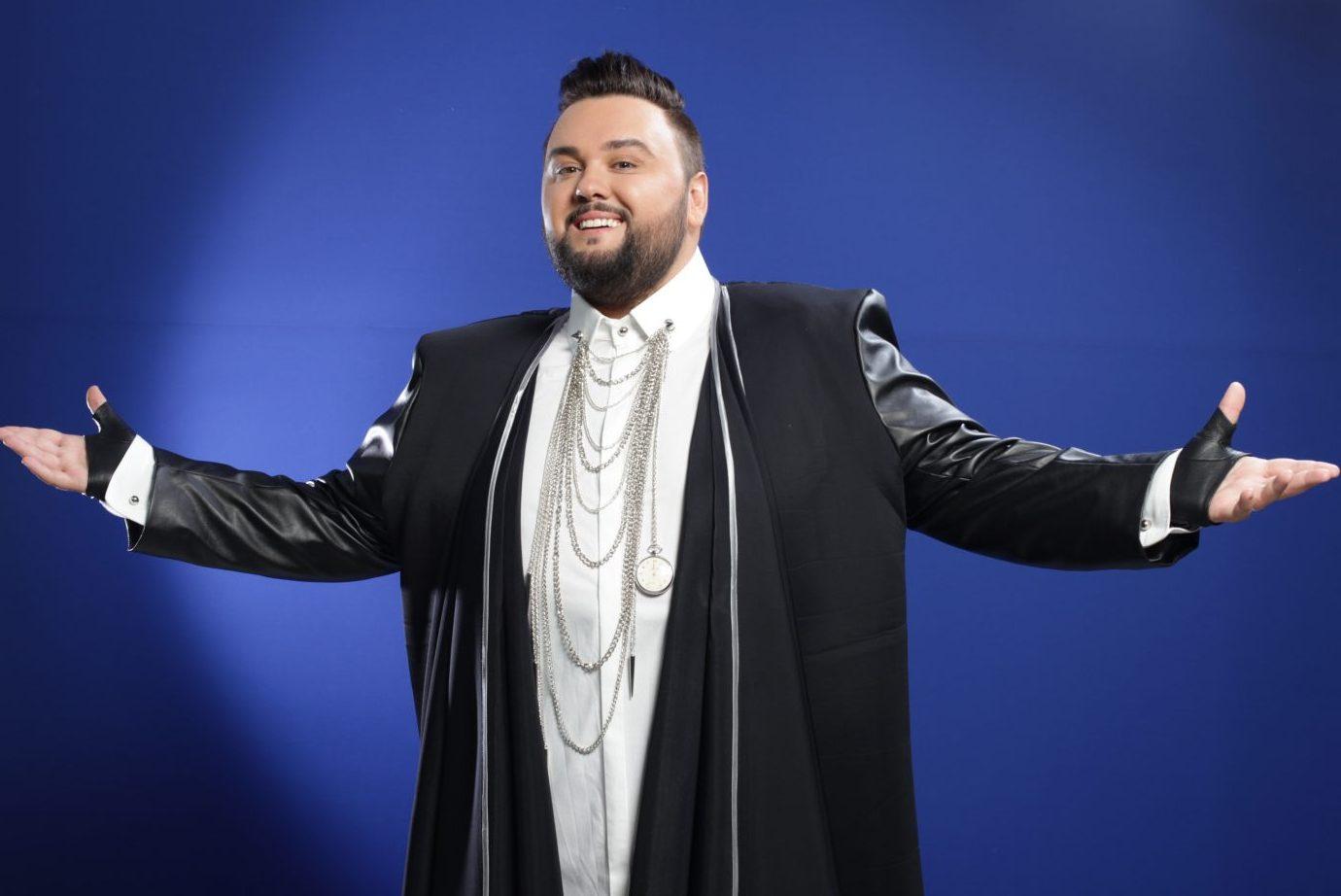 Картинки по запросу евробачення 2017 хорватія