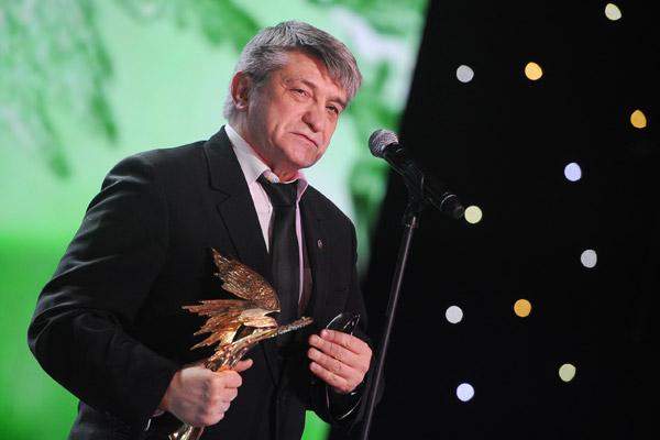 ВКремле ответили российскому режиссеру наего призыв освободить Сенцова