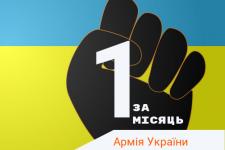 Звільнення Донбасу