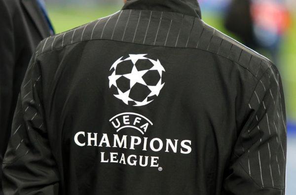 ЕСА одобрила изменение формата Лиги чемпионов