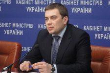 Максим Мартинюк