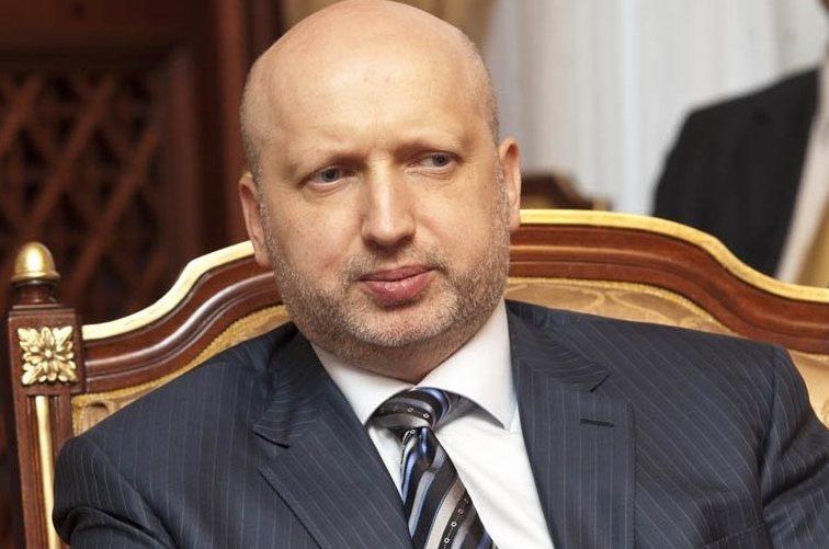 Сотрудники Минобороны иНАТО обсудили оборонную реформу вгосударстве Украина