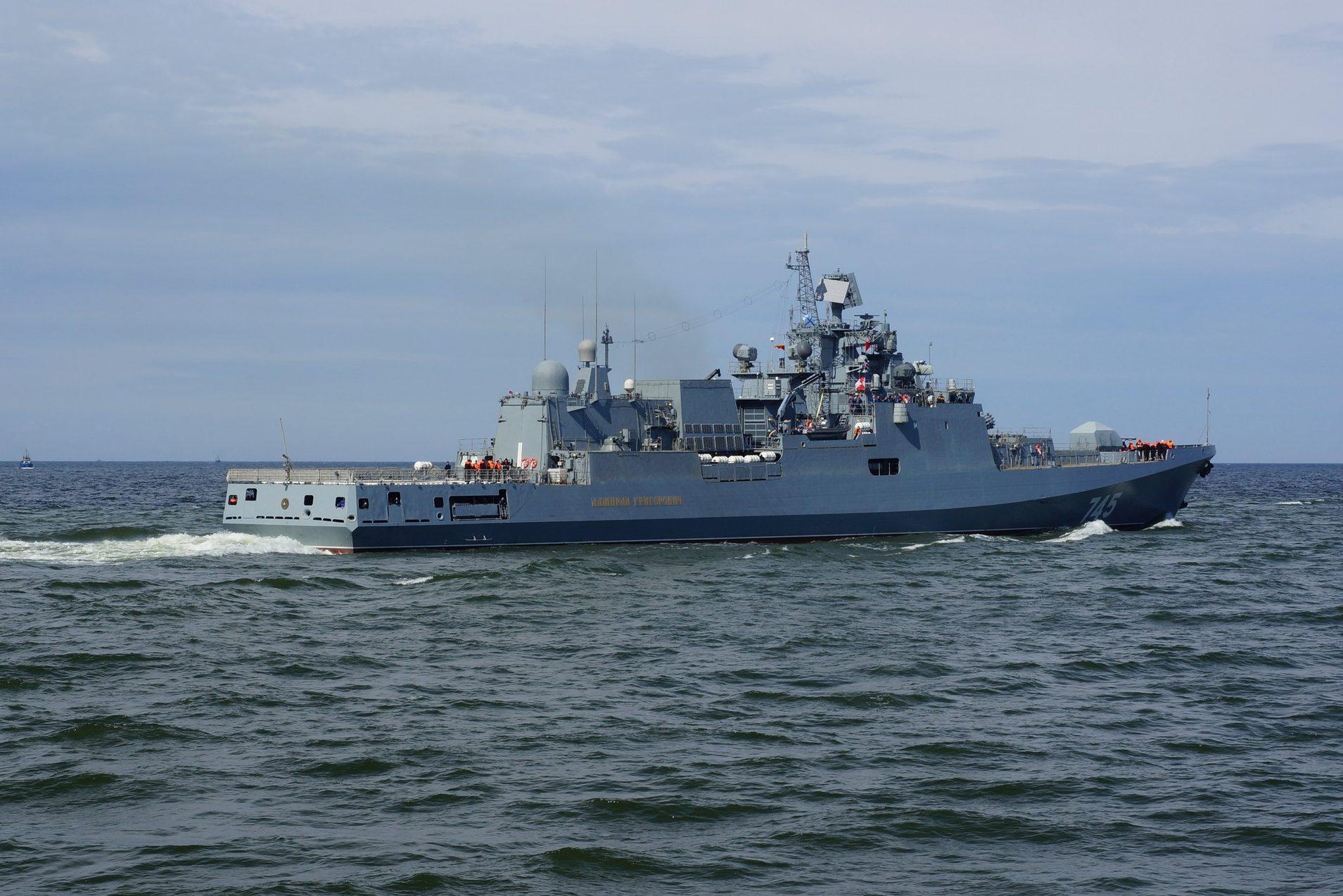 Браконьеры наловили в Черном море крабов на 24 млн грн, - Госпогранслужба - Цензор.НЕТ 821