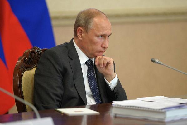 Пионтковский поведал, как Украина может «уничтожить» РФ