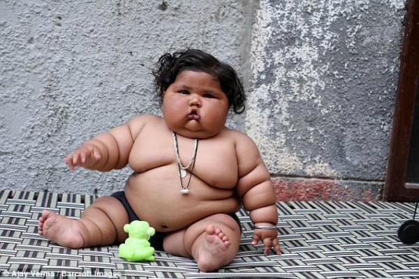 Смотреть голые толстые девочку мире