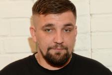 Репер Баста