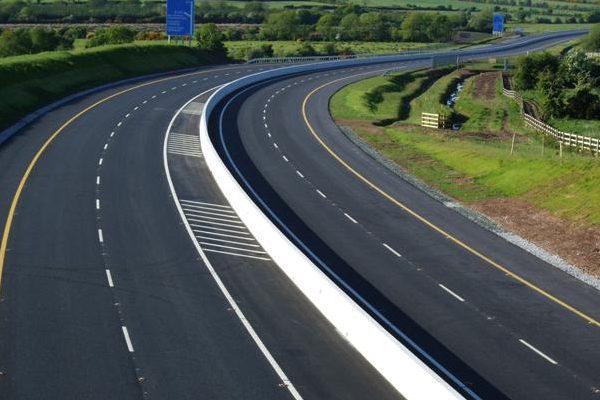 Принята транспортная стратегия до 2030 года