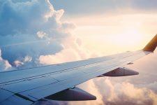 Київ і Загреб з'єднає прямий авіарейс