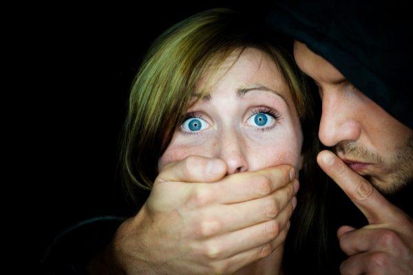 19 yaşlı qıza təcavüz edildi, futbolçular saxlanıldı -