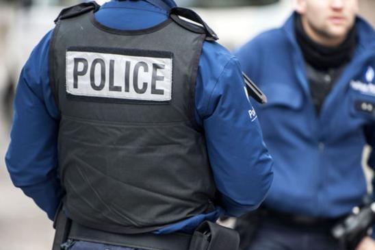 Встолице франции полицейские спасли женщину спустя час после констатации еесмерти