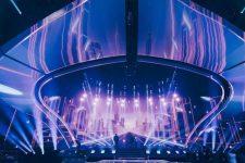 Євробачення-2017: аудитори не знайшли системних порушень і розкрадань